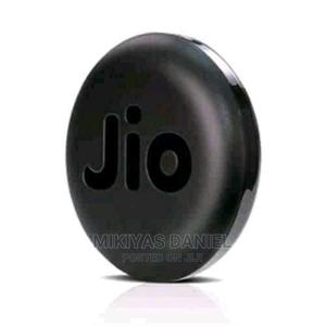Jio 4g Wifi Router | Networking Products for sale in Addis Ababa, Bole