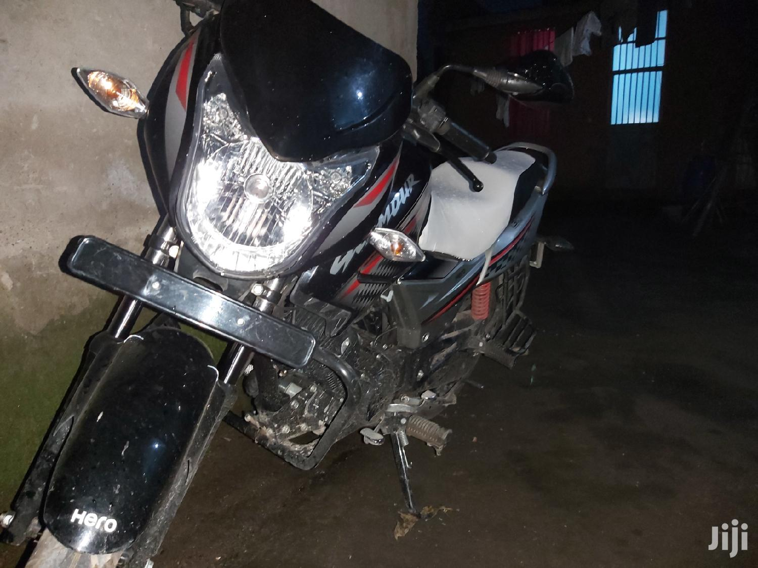 Indian 2019 | Motorcycles & Scooters for sale in Sidama, SNNPR, Ethiopia