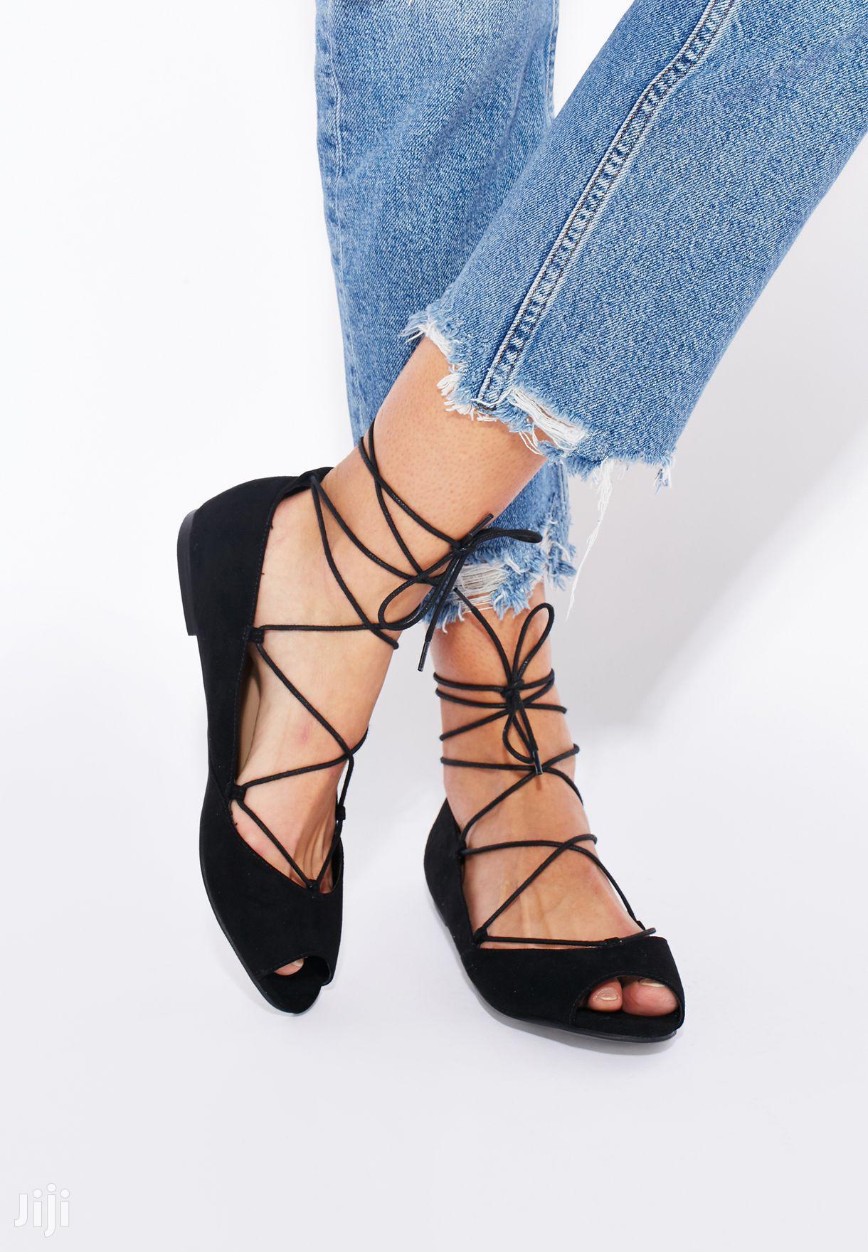 Bole - Shoes, Nebil Omer | Jiji
