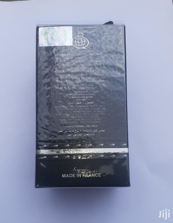 Fragrance World Men's Spray 80 ml | Fragrance for sale in Gullele, Addis Ababa, Ethiopia