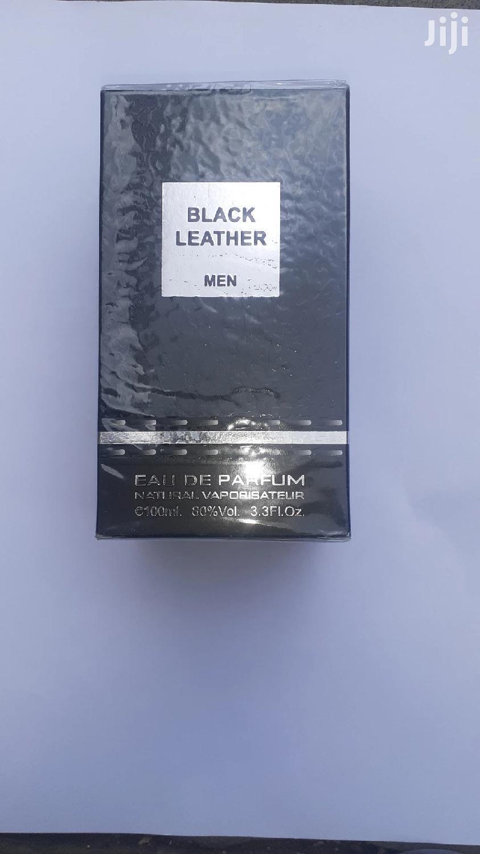 Fragrance World Men's Spray 80 ml