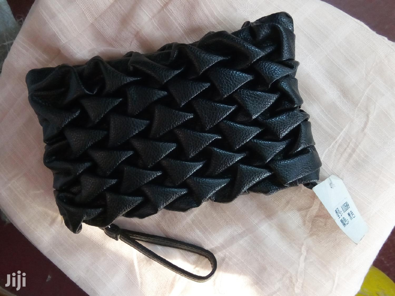 Archive: Woman Hand Bag