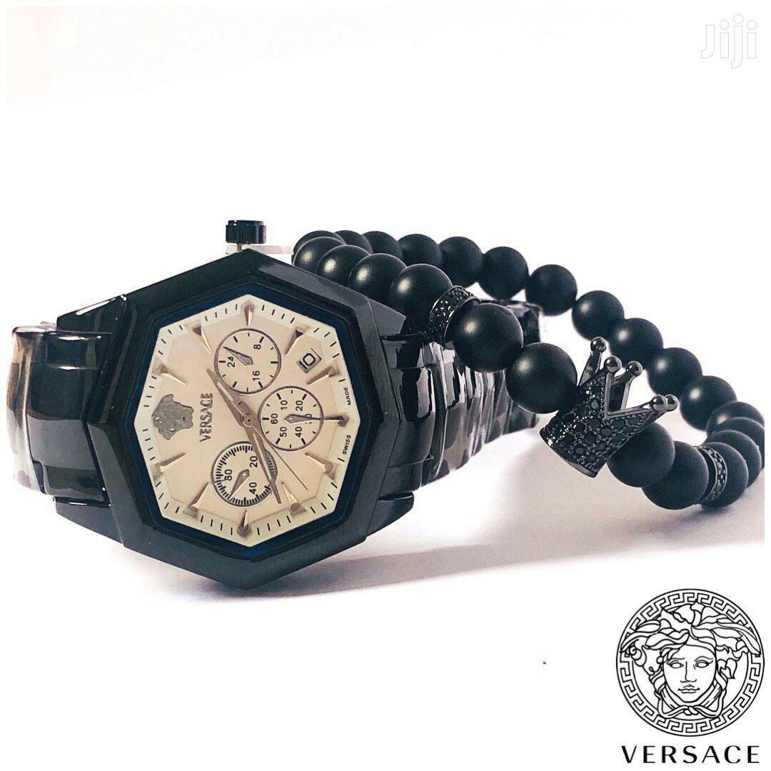 Valentine Gifts + Bracelets