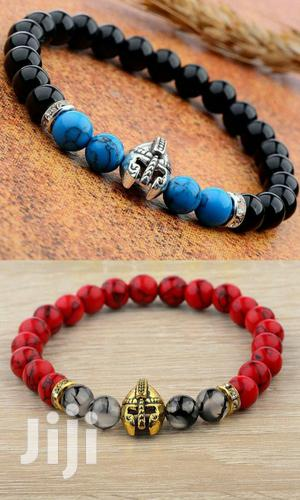 BRACELETS ብራስሌቶች | Jewelry for sale in Addis Ababa, Bole