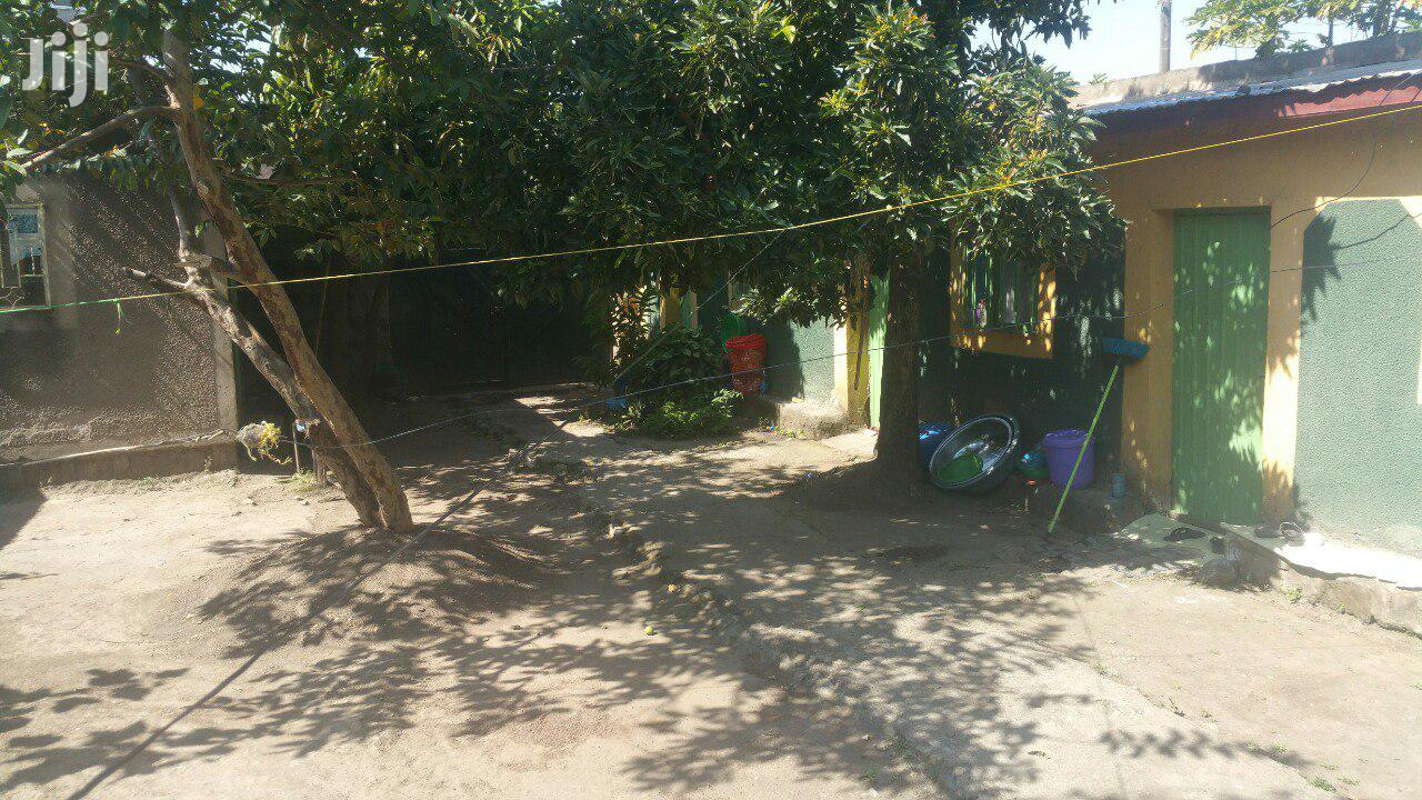 House For Sale | Houses & Apartments For Sale for sale in Adama, Oromia Region, Ethiopia
