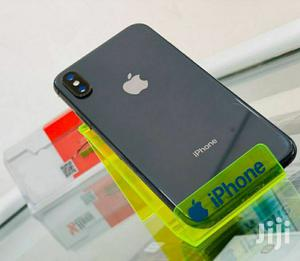 Apple iPhone X 64 GB Black | Mobile Phones for sale in Addis Ababa, Yeka