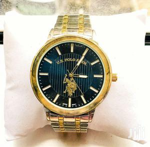 U.S Polo Watchs   Watches for sale in Addis Ababa, Bole