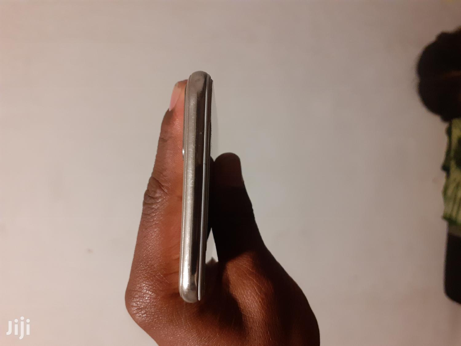 Huawei Y7 Prime 32 GB Gold   Mobile Phones for sale in Akaky Kaliti, Addis Ababa, Ethiopia