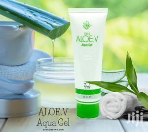 DXN A.Vera Moisurizer Jel (Day Cream) | Skin Care for sale in Addis Ababa, Bole
