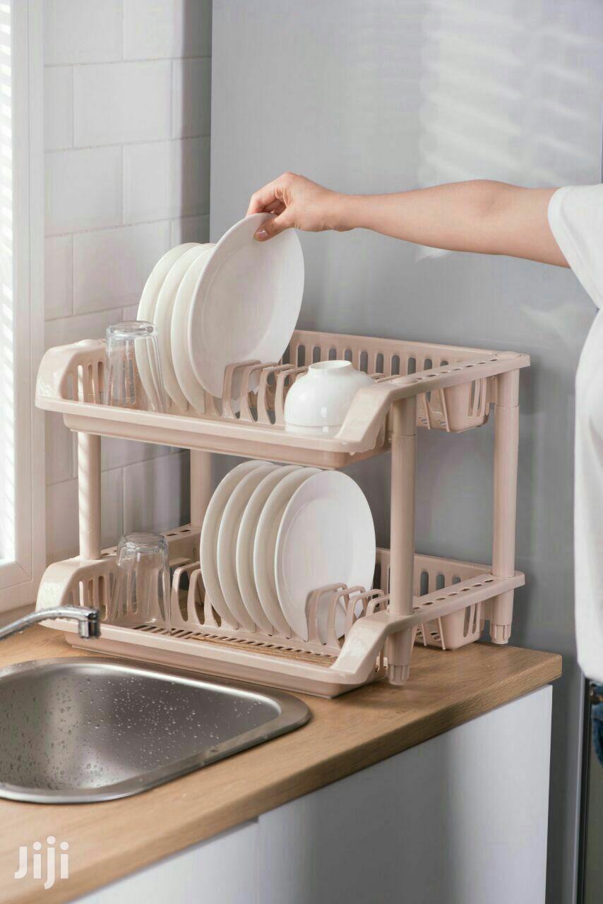 Archive: Dish Rack Loving Home Life