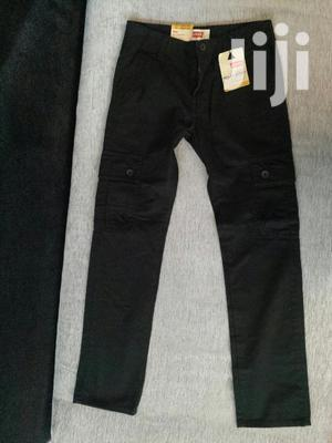 Kids Levi's Jeans | Children's Clothing for sale in Addis Ababa, Arada