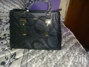 Ladies Hand Bag   Bags for sale in Addis Ababa, Nifas Silk-Lafto