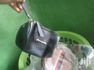Ladies Hand Bag   Bags for sale in Addis Ababa, Kirkos