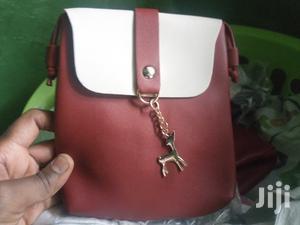 Fashion Handbags   Bags for sale in Addis Ababa, Kirkos