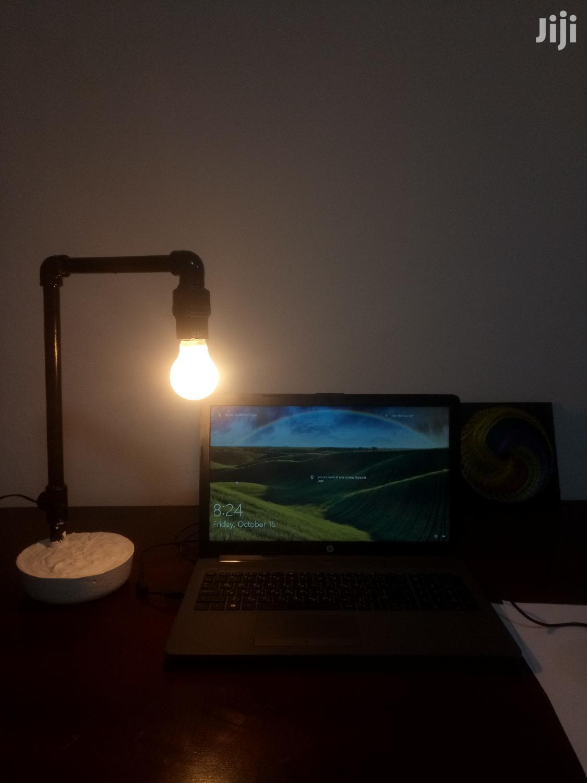 Reading Lamp | Home Accessories for sale in North Gondar, Amhara Region, Ethiopia