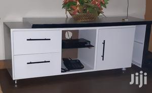 New Tv Stand   Furniture for sale in Addis Ababa, Bole