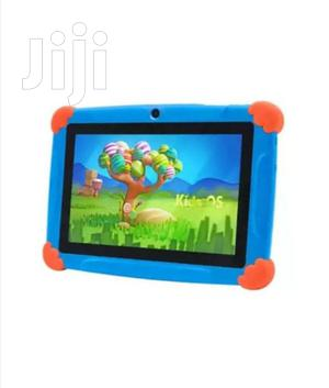 New Wintouch K77 4 GB Blue   Tablets for sale in Addis Ababa, Bole