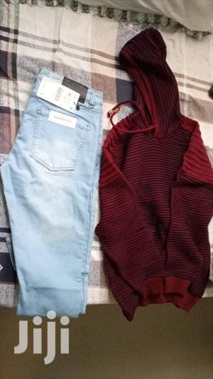 Shurab & Suri | Clothing for sale in Addis Ababa, Nifas Silk-Lafto