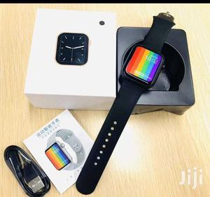 PRO Smartwatche | Smart Watches & Trackers for sale in Addis Ababa, Lideta