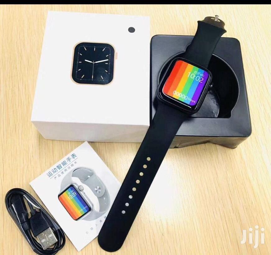 PRO Smartwatche