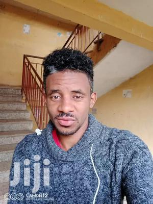 Driver Cvs   Driver CVs for sale in Addis Ababa, Akaky Kaliti